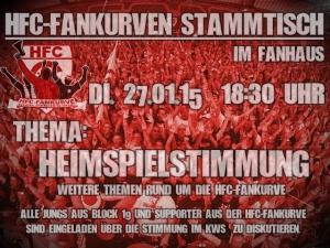 FK Stammtisch